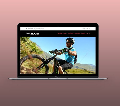 bullsbikes_website