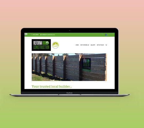 reform_website